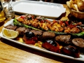 Mixed Grill Antiochia Concept in Istanbul
