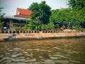Haus an den Klong