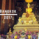 Statue Phra Phuttha Bangkok