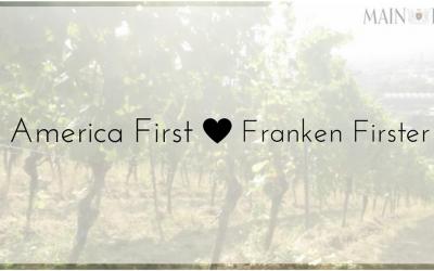 Make Franken great again