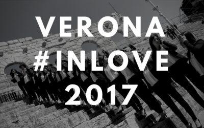 Verona 2017