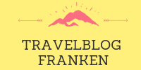 Christians Reise und Food Blog